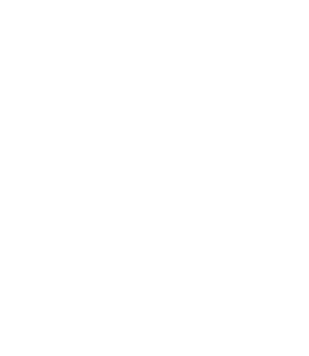 JMP Securities: Life Sciences Conference